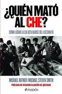 Aquian Mata Al Che?