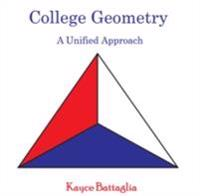 College Geometry