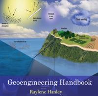 Geoengineering Handbook