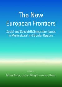 New European Frontiers
