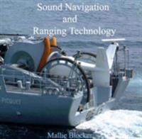 Sound Navigation and Ranging Technology