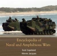 Encyclopedia of Naval and Amphibious Wars