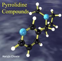 Pyrrolidine Compounds