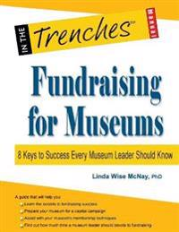 Fundraising for Museums