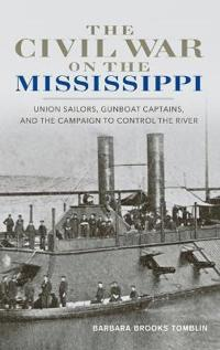 The Civil War on the Mississippi