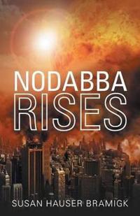 Nodabba Rises