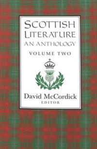 Scottish Literature