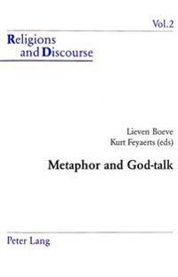 Metaphor and God-Talk