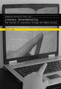 Literary Intermediality