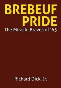 Brebeuf Pride