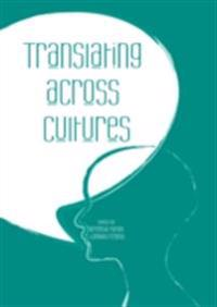 Translating Across Cultures
