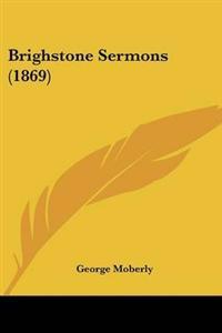 Brighstone Sermons