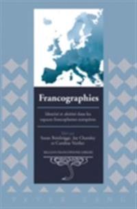 Francographies