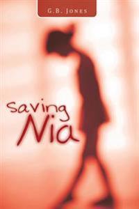 Saving Nia