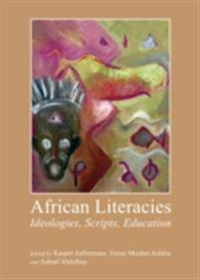 African Literacies