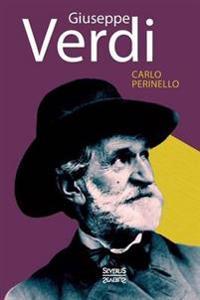 Giuseppe Verdi. Monografie