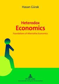 Heterodox Economics