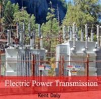 Electric Power Transmission