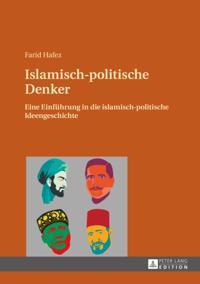 Islamisch-politische Denker