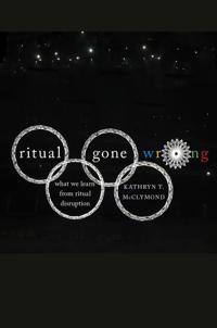 Ritual Gone Wrong