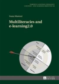 Multiliteracies and e-learning2.0