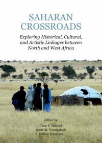 Saharan Crossroads