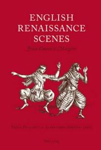 English Renaissance Scenes