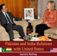 Pakistan u s relations