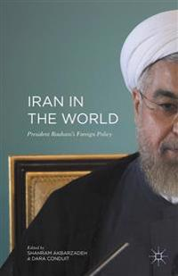Iran in the World