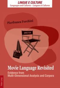 Movie Language Revisited