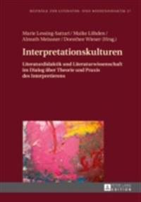 Interpretationskulturen