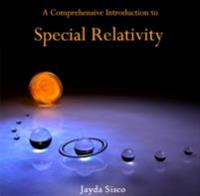 Comprehensive Introduction to Special Relativity, A
