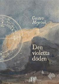 Den violetta döden