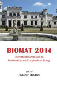 BIOMAT 2014