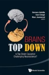 BRAINS TOP DOWN