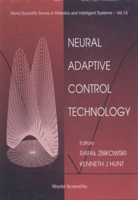 NEURAL ADAPTIVE CONTROL TECHNOLOGY