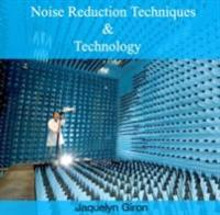 Noise Reduction Techniques & Technology