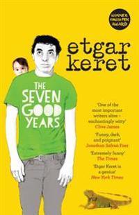 Seven Good Years