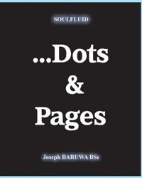 Soulfluid: Dots and Pages