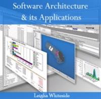 Software Architecture & its Applications