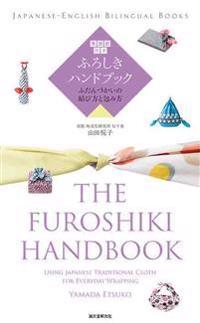 The Furoshiki Handbook