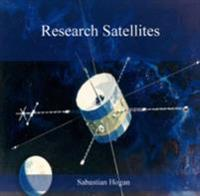 Research Satellites