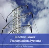 Electric Power Transmission Systems