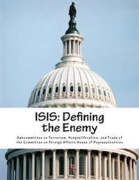 Isis: Defining the Enemy