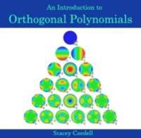 Introduction to Orthogonal Polynomials, An