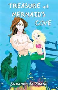 Treasure at Mermaid Cove