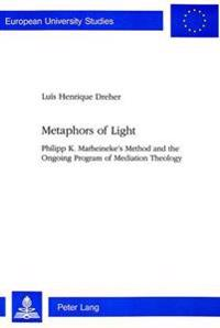 Metaphors Of Light