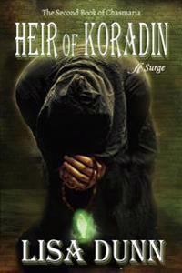 Heir of Koradin