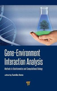 Gene-Environment Interaction Analysis