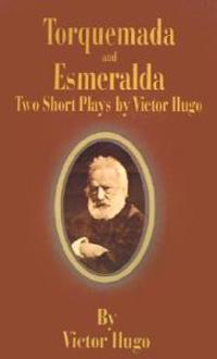Torquemada and Esmeralda